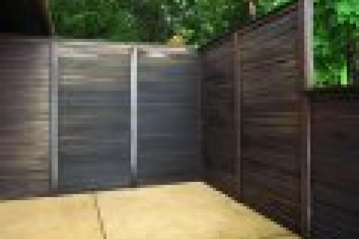 Pool Fencing Back yard fencing 720 480
