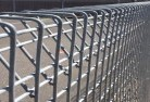 Alberta Commercial fencing suppliers 3