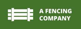 Fencing Alberta - Temporary Fencing Suppliers