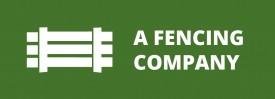 Fencing Alberta - Fencing Companies