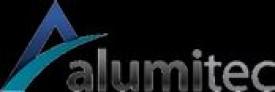 Fencing Alberta - Alumitec
