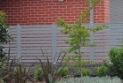 Alberta Decorative fencing 13