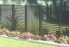 Alberta Decorative fencing 16