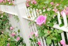 Alberta Decorative fencing 21