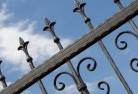 Alberta Decorative fencing 22