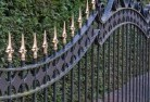 Alberta Decorative fencing 25