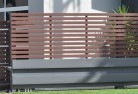 Alberta Decorative fencing 29