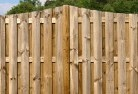Alberta Decorative fencing 35
