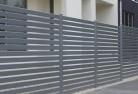 Alberta Decorative fencing 7