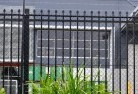 Alberta Security fencing 20