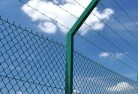 Alberta Security fencing 23