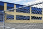 Alberta Security fencing 5