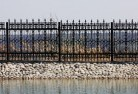 Alberta Security fencing 6